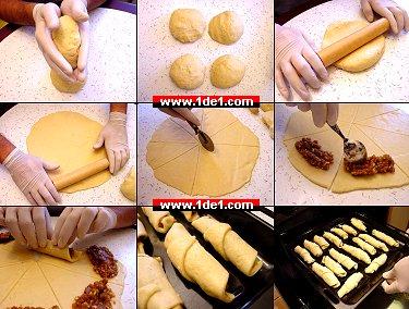 Elmal Pasta Tarifi Tattoo Pictures